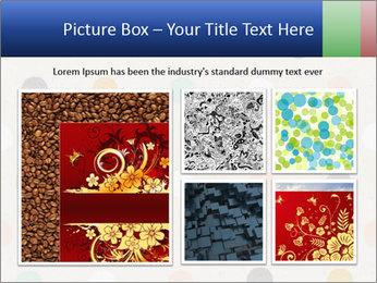 0000077668 PowerPoint Templates - Slide 19