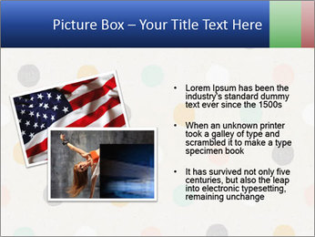 0000077668 PowerPoint Templates - Slide 20