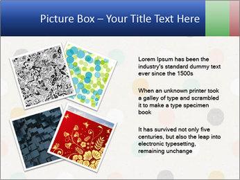 0000077668 PowerPoint Templates - Slide 23