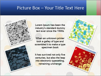 0000077668 PowerPoint Template - Slide 24