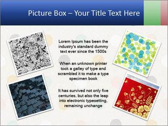 0000077668 PowerPoint Templates - Slide 24