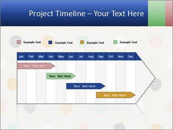 0000077668 PowerPoint Templates - Slide 25