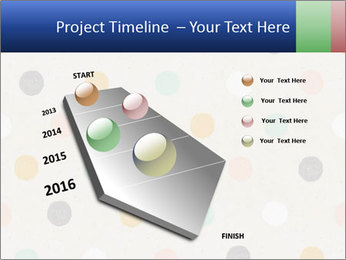 0000077668 PowerPoint Template - Slide 26