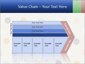 0000077668 PowerPoint Templates - Slide 27