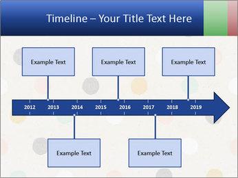 0000077668 PowerPoint Templates - Slide 28