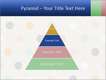 0000077668 PowerPoint Templates - Slide 30