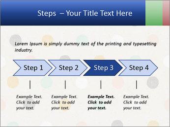 0000077668 PowerPoint Templates - Slide 4