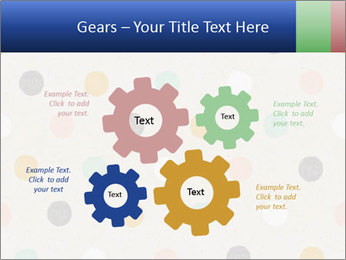 0000077668 PowerPoint Template - Slide 47