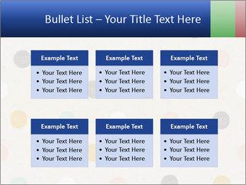 0000077668 PowerPoint Templates - Slide 56