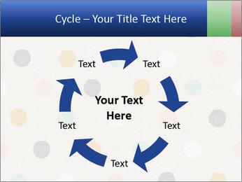 0000077668 PowerPoint Templates - Slide 62