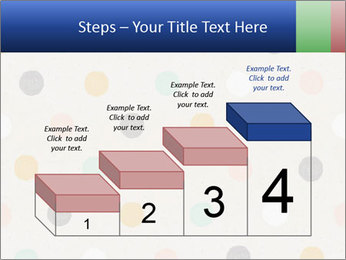 0000077668 PowerPoint Templates - Slide 64