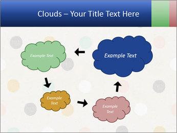 0000077668 PowerPoint Templates - Slide 72