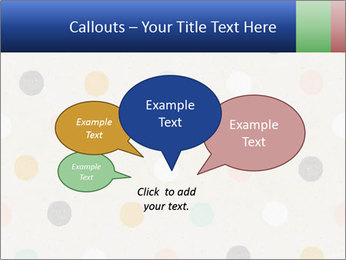 0000077668 PowerPoint Template - Slide 73