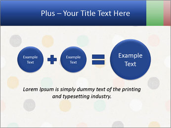 0000077668 PowerPoint Template - Slide 75
