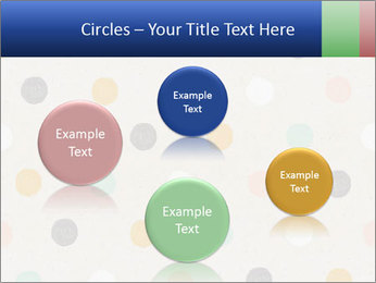 0000077668 PowerPoint Template - Slide 77