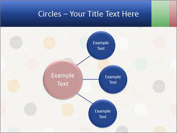 0000077668 PowerPoint Templates - Slide 79