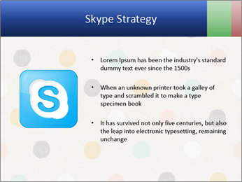 0000077668 PowerPoint Template - Slide 8