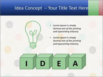 0000077668 PowerPoint Templates - Slide 80