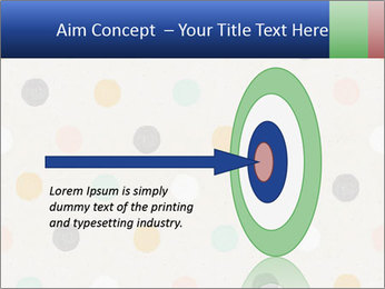 0000077668 PowerPoint Template - Slide 83