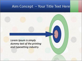 0000077668 PowerPoint Templates - Slide 83