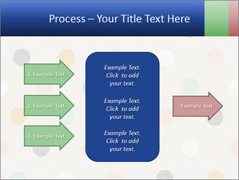 0000077668 PowerPoint Templates - Slide 85