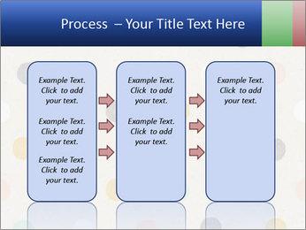 0000077668 PowerPoint Templates - Slide 86