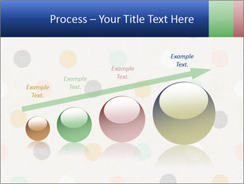 0000077668 PowerPoint Template - Slide 87