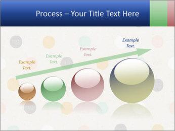 0000077668 PowerPoint Templates - Slide 87