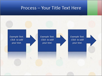 0000077668 PowerPoint Template - Slide 88