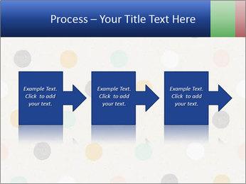 0000077668 PowerPoint Templates - Slide 88