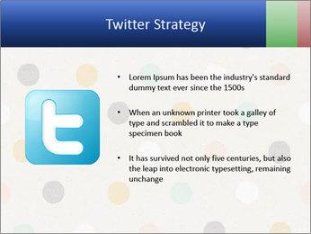 0000077668 PowerPoint Template - Slide 9