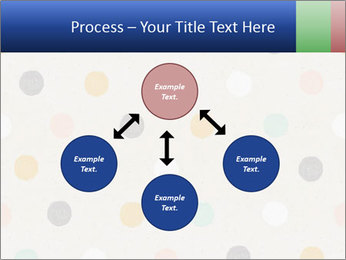 0000077668 PowerPoint Template - Slide 91