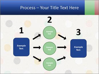 0000077668 PowerPoint Templates - Slide 92