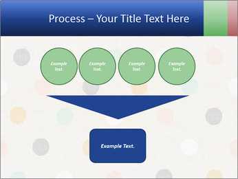0000077668 PowerPoint Template - Slide 93