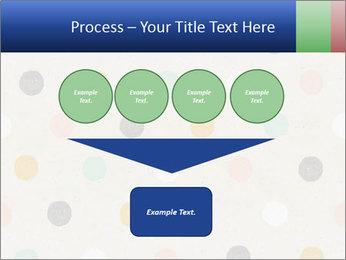 0000077668 PowerPoint Templates - Slide 93