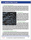 0000077668 Word Templates - Page 8