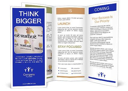 0000077669 Brochure Templates