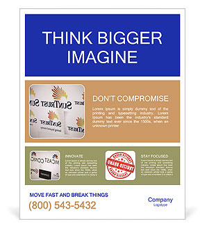 0000077669 Poster Template