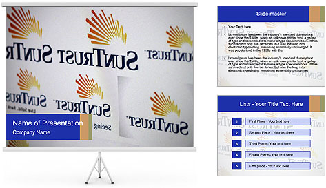 0000077669 PowerPoint Template