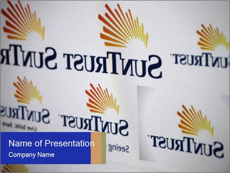 0000077669 PowerPoint Templates