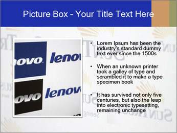 0000077669 PowerPoint Template - Slide 13