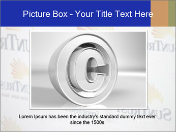 0000077669 PowerPoint Template - Slide 16