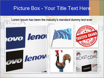 0000077669 PowerPoint Template - Slide 19