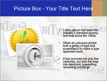 0000077669 PowerPoint Template - Slide 20