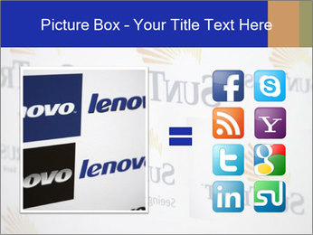 0000077669 PowerPoint Template - Slide 21