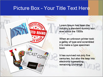 0000077669 PowerPoint Template - Slide 23