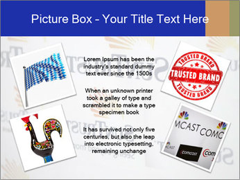 0000077669 PowerPoint Template - Slide 24