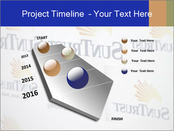 0000077669 PowerPoint Template - Slide 26
