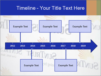 0000077669 PowerPoint Template - Slide 28
