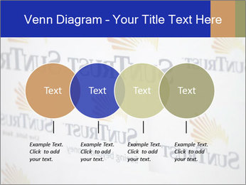 0000077669 PowerPoint Template - Slide 32